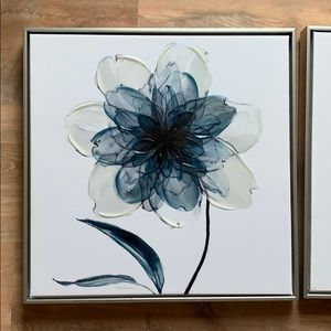 Other - Decorative canvas art paintings